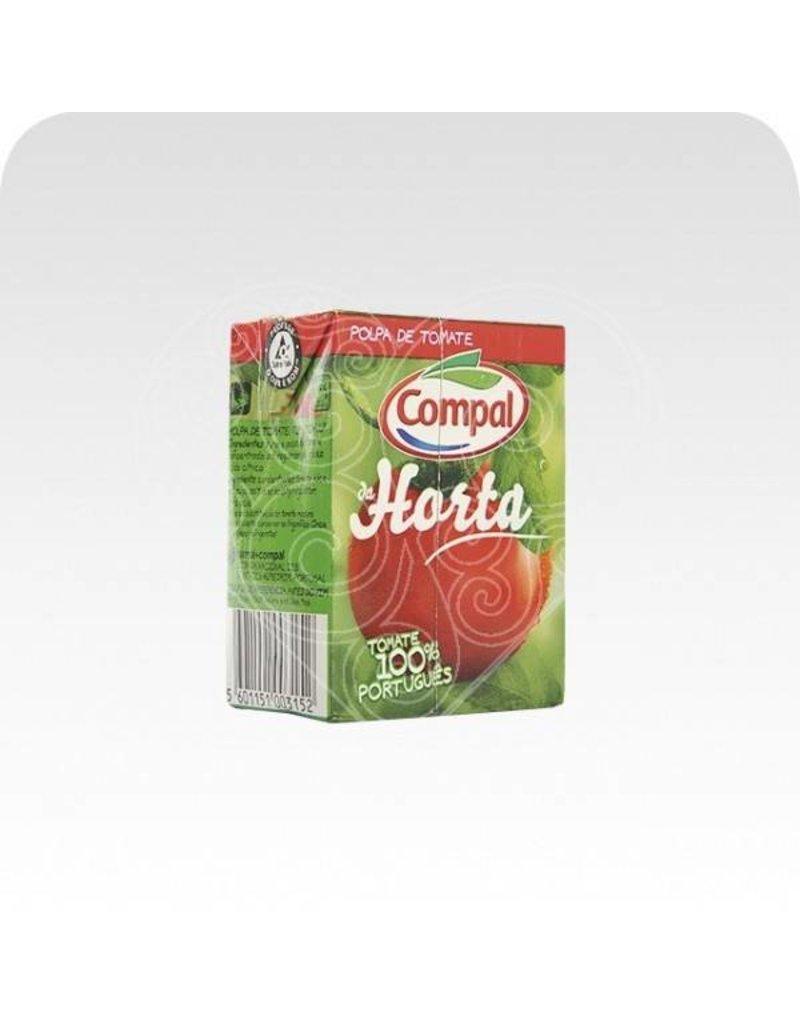 Compal Tomato Pulp - 500g