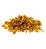 Ferma Golden Raisins - 300g