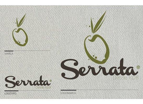 Serrata