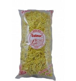 Dalimar Bâtonnets de pommes de terre - 500g