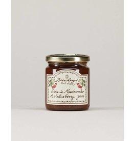 Beirabaga Arbutus Berry Spread - 270g
