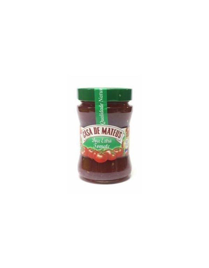 Mateus Tomato Spread - 340g