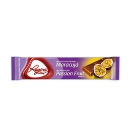 Chocolate Regina Chocolat - Passion Fruit - 20g