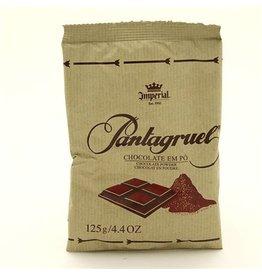 Imperial Pantagruel Chocolate em pó - 125g