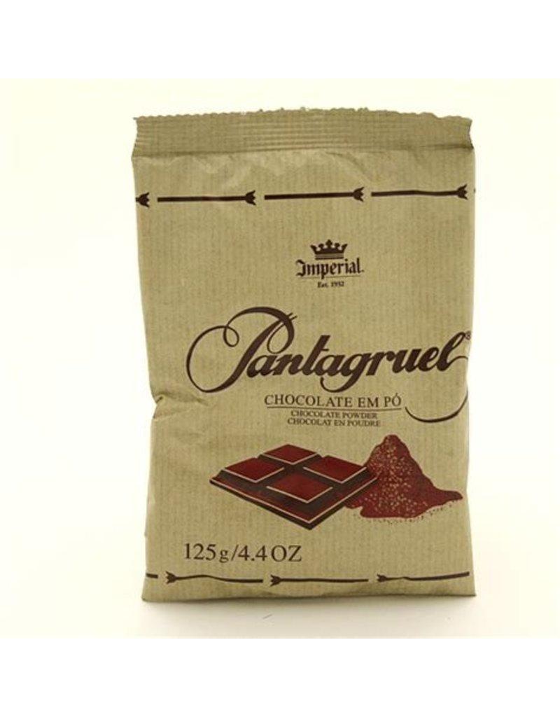 Imperial Pantagruel Chocolate powder - 125g