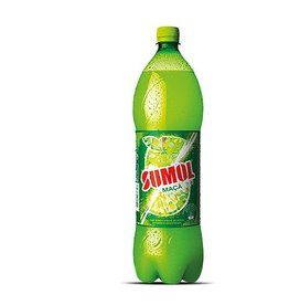 Sumol Sumol - Drink Apple - 1.5lt