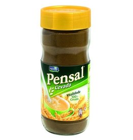 Nestle Pensal Coffee (barley) - 200g
