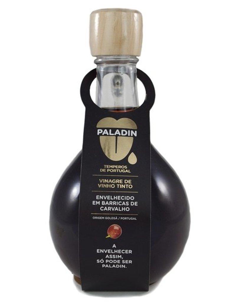 Paladin Red Wine Vinegar - 500ml