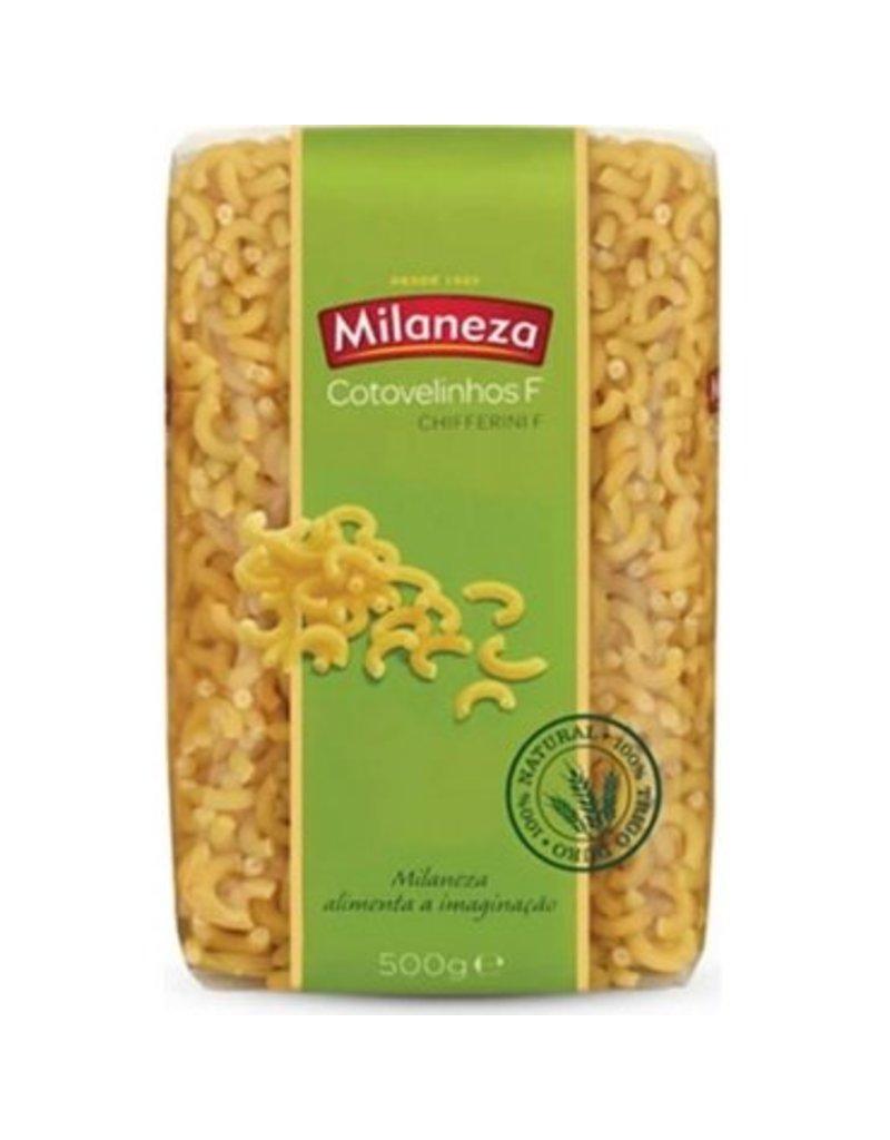 Milanesa Elbows - 500g