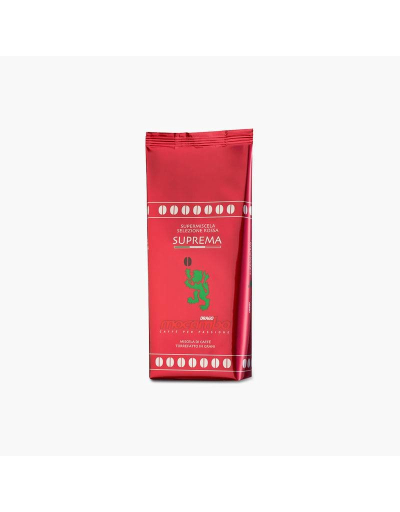 Mocambo Coffee - 200g