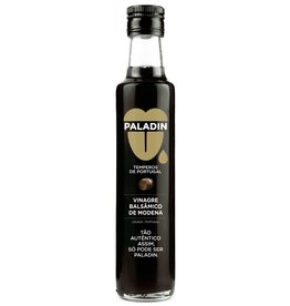 Paladin Balsamic Vinegar - 500ml