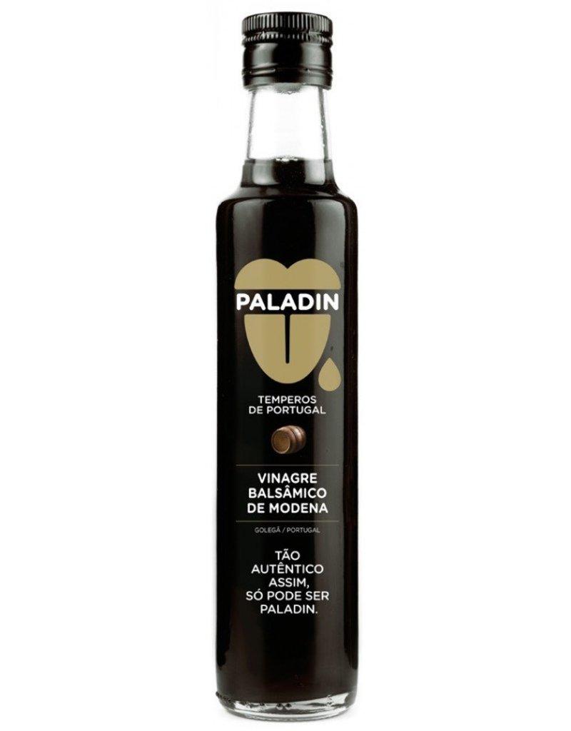 Paladin Balsamic Vinegar - 500ml
