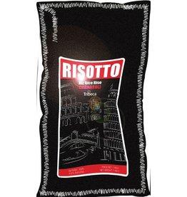Tribeca Arroz para Risoto -  1 kg