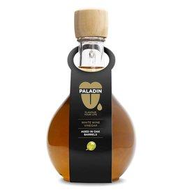 Paladin White Wine Vinegar - 500ml