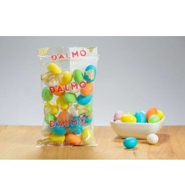 D'almo Sugar Coated Almonds - 180g