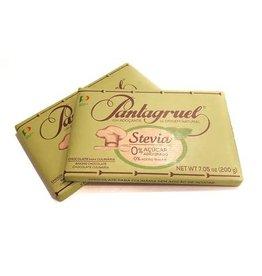 Imperial Chocolate para culinaria adoçado com stevia - 200g