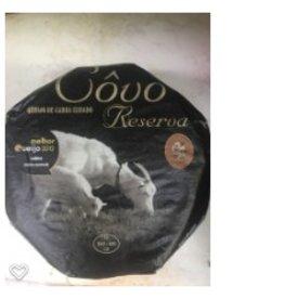 Covo Queijo de Cabra Português - curado - Covo Reserva - 500g