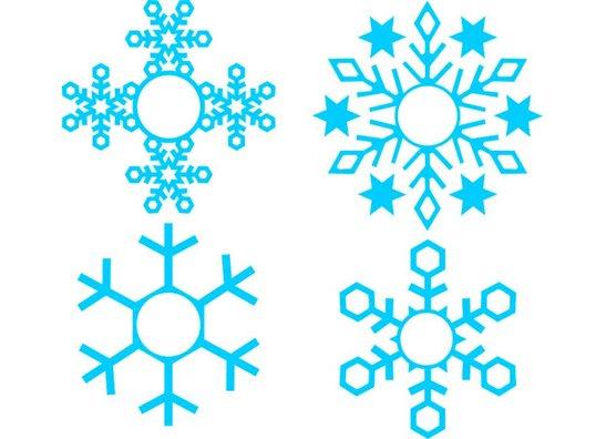 Produits Congelé