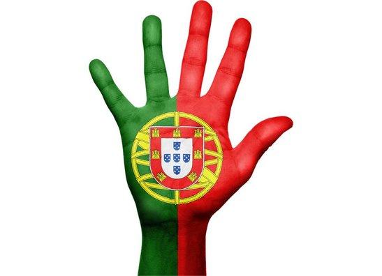 Produits Portugais
