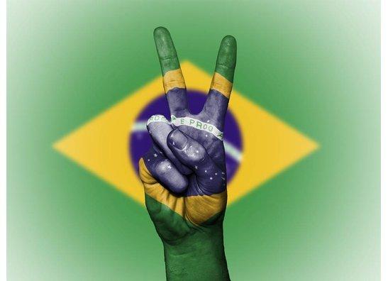 Produits Brésiliens
