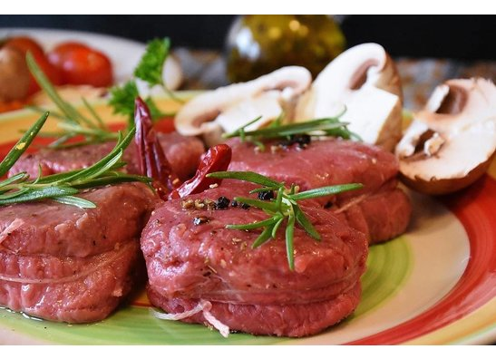 Deli & Meat