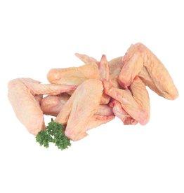 Asas de frango - 4 units - aprox 150g