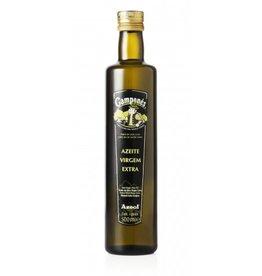 Campones Azeite Extra Virgem - 750ml