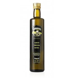 Campones Olive Oil Extra-Virgin -  750ml