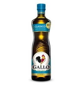 Gallo Extra Virgin Olive Oil - 750ml