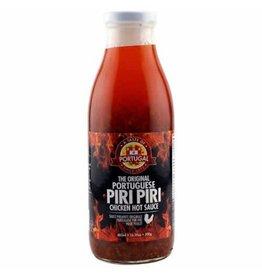 Taste of Portugal Piri Piri chicken sauce - 485g