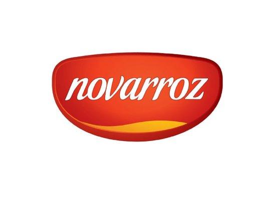 Novarroz