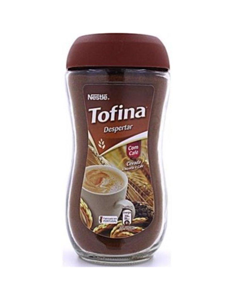 Tofina Coffee - 200g