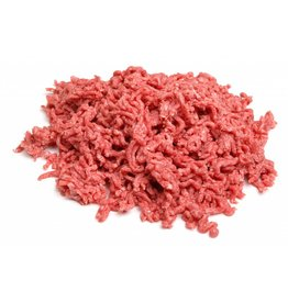 Ground  Qc veal - milk fed - 500g