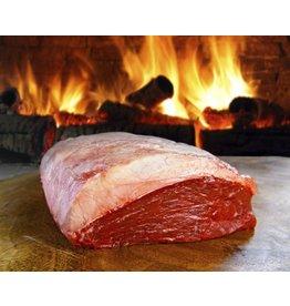 Soares et Fils Sirloin - Picanha - beef - 920 gr
