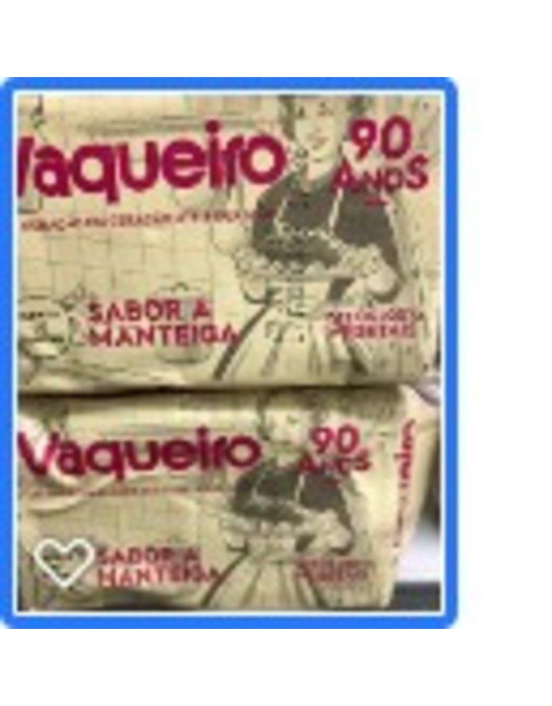 Planta Margarine Flavor Butter Cowboy - 250g