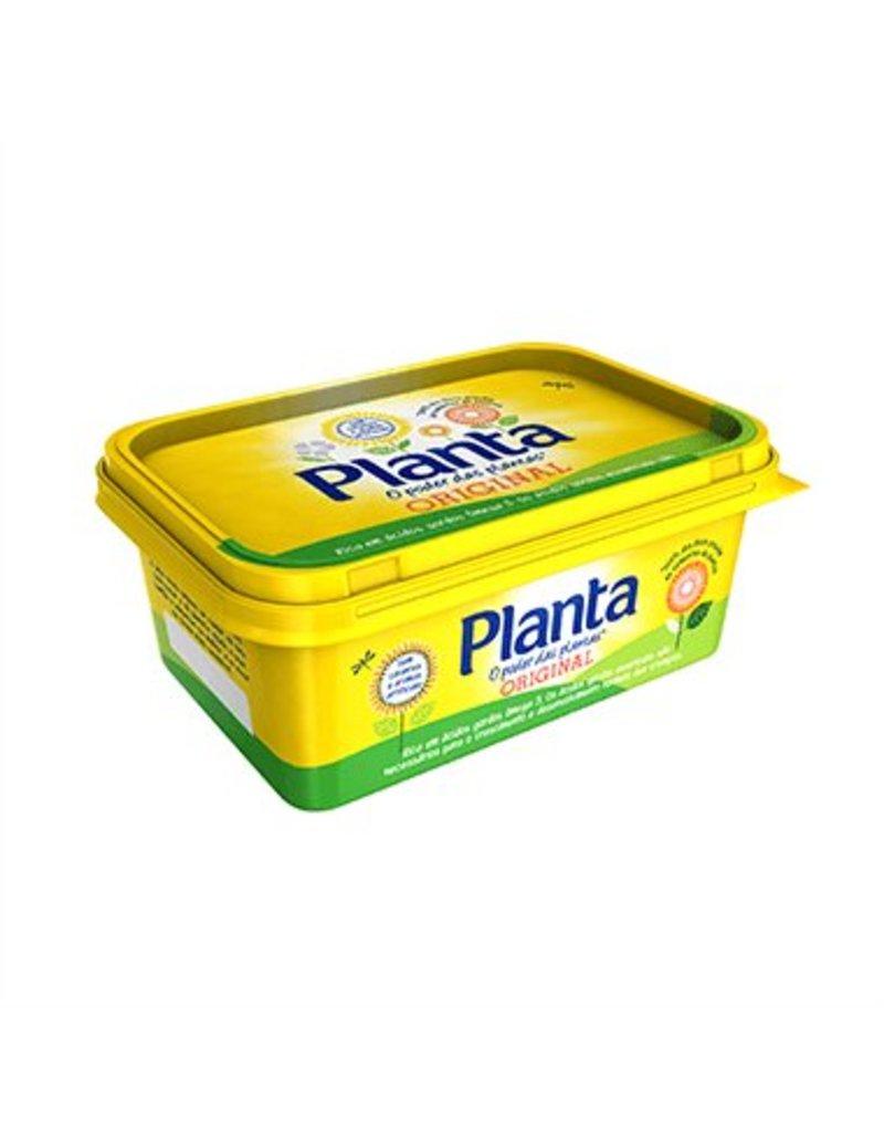 Planta Margarine - 250g
