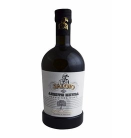 Saloio Huile d'Olive Extra Vierge - 500ml
