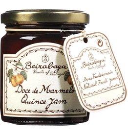 Beirabaga Marmelade Spread - 270g