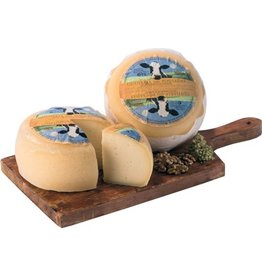 Queijaria das Pousadas Cow's Milk cheese- 282g