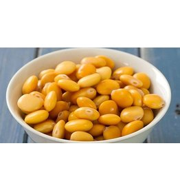 Soares et Fils Lupini Beans - 250g