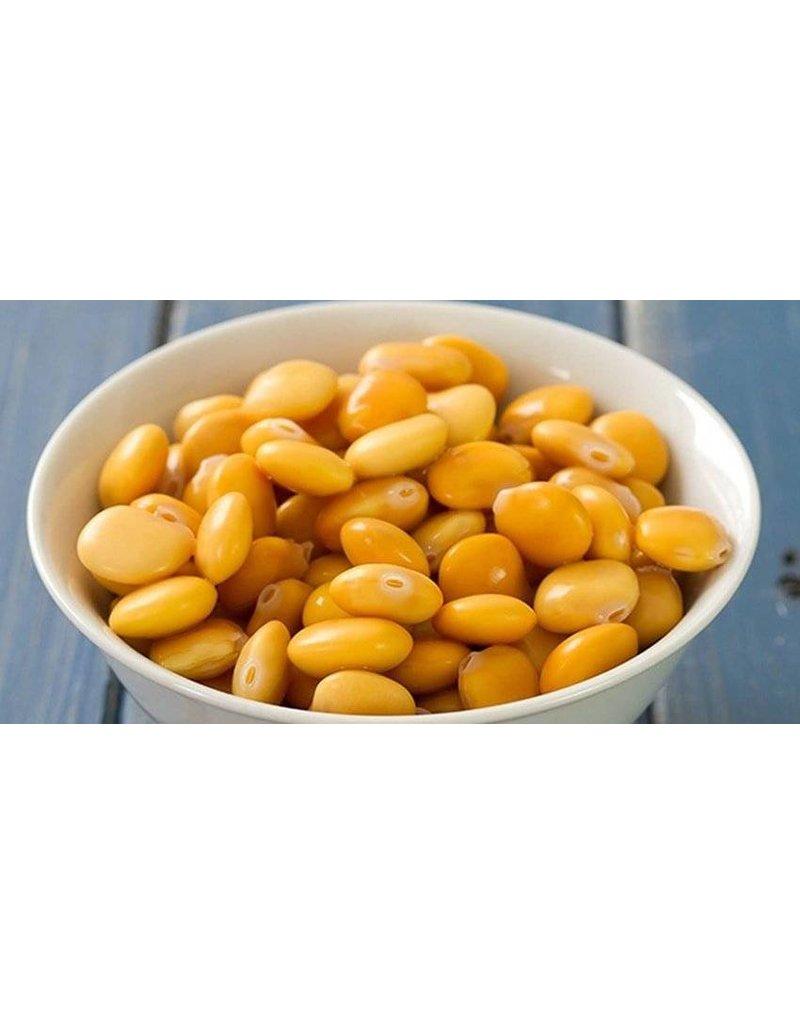 Soares et Fils Soares - Lupini Beans - 250g