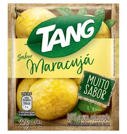 Tang Passion Fruit Powered Juice - 25g