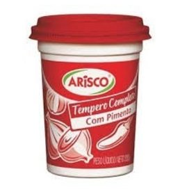 Arisco Seasoning  with Pepper - 300g