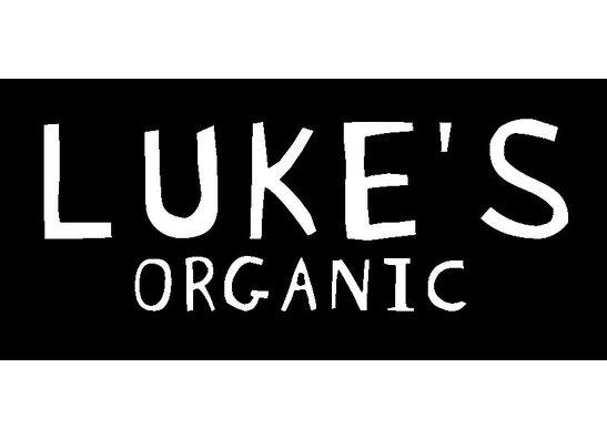 Luke's Organics