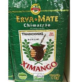 Ximango Chimarrão - 1 Kg