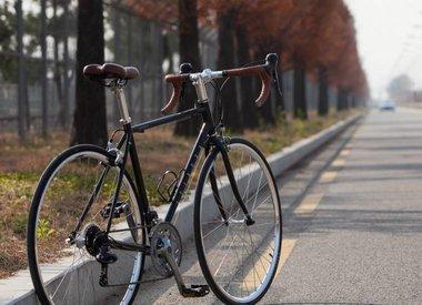 116f192b1ed Chico Bike & Board - Chico Bike & Board