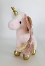 Douglas Mini Unicorn