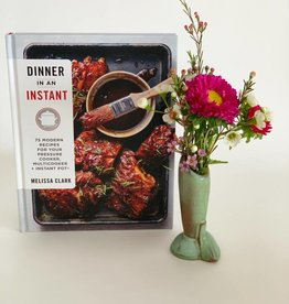 Dinner in an Instant