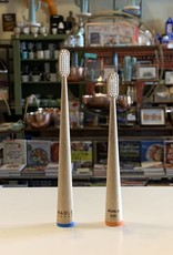 Mable Bamboo Toothbrush