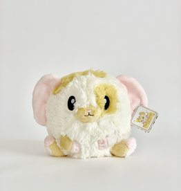 SQUISHABLE Fancy Mouse